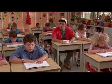 billy madison bathtub billy madison 4 11 best movie quote peed pants 1995 doovi