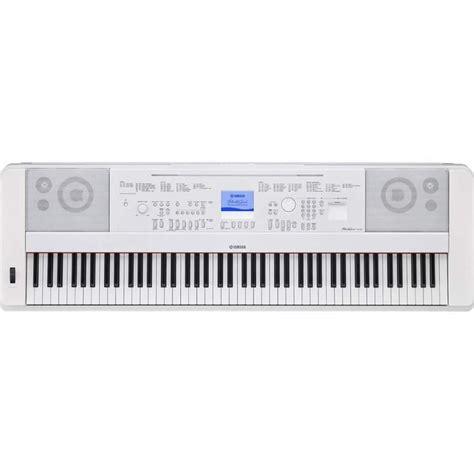 Pianika Yamaha Asli Baru Piano Digital Akustik Dan Keyboard jual yamaha dgx 660 harga murah primanada