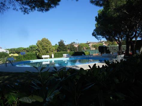 photo gallery theme for by lathemes gallera photography elite 319 villetta fronte piscina agenzia immobiliare rossi