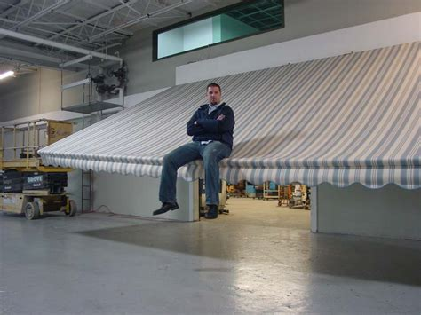 custom retractable awnings custome retractable awnings dorchester awning company new england