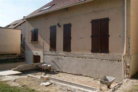 terrasses d aussieres 2010 mot cl 233 terrasse r 233 novation passive