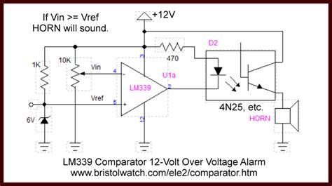 wiring diagrams tutorial electrical diagrams wiring