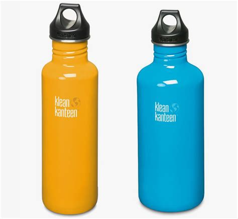 13 Fabulous Gifts For 13 fabulous gifts for the fitness fanatic wired