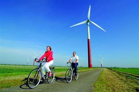 E Bike Hersteller Niederlande by E Bike Markt In Den Niederlanden Hat S 228 Ttigung Erreicht