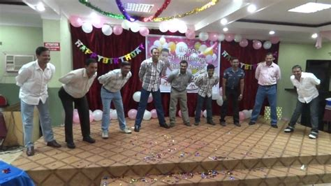 corporate christmas party games for large groups