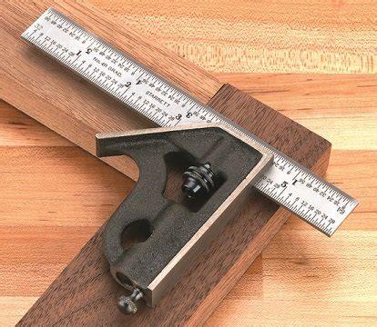 woodcraft  atlanta