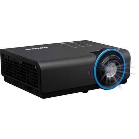 Infocus Projector In222 Xga infocus in3144 5000 lumen xga dlp projector in3144 b h photo