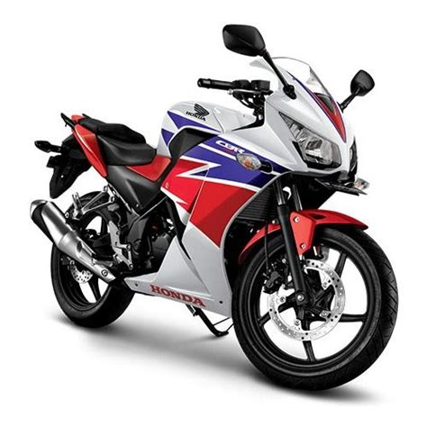 honda cbr two wheeler india bound honda cbr150r and details 3 jpg