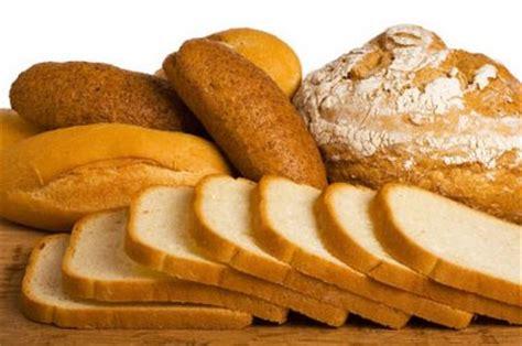 karbohidrat sebagai sumber energi trikdietcom