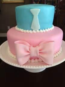Home Decor Greensboro Nc baby shower cakes baby shower reveal cake ideas
