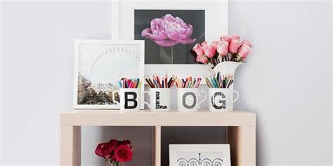 decorar mean in english ideas sencillas para decorar ideas sencillas para decorar