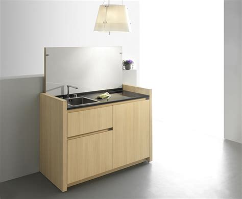compact kitchens for small spaces compact kitchens from kitchoo freshome com