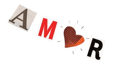 imagenes animadas del valor amor valor del amor karla daniela sada larreavive los valores