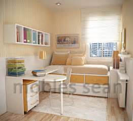 room decor small house: space saving designs for small kids rooms