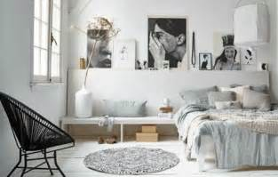 photography home decor photography winter white vintage room bedroom design home