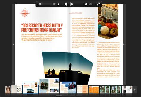 rivista digital nota en la revista digital trash wedd magazine