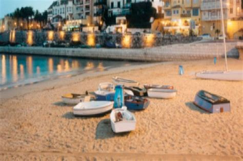 portugal and spain reign as cheapest holiday spots image gallery hols in portugal
