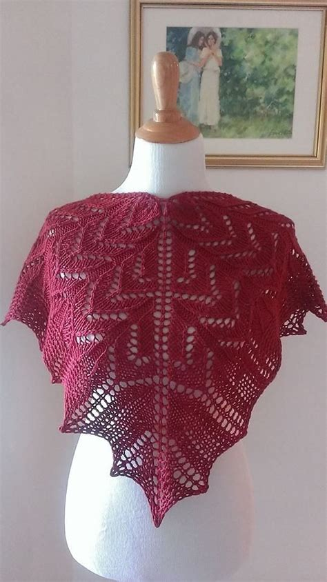 free pattern loom knit and weights on pinterest 1240 best images about free knitting patterns on pinterest