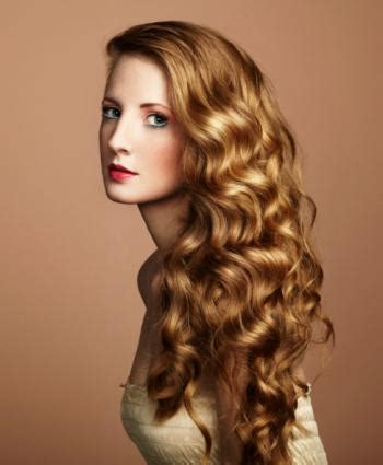 body wave for thin fine hair 50 amazing permed hairstyles for women who love curls