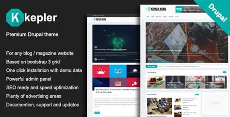 theme drupal forum 28 best forum drupal themes free website templates