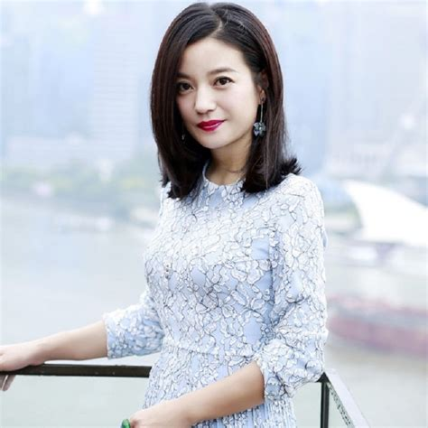 film baru vicky zhao vicki zhao inside the life of china s wealthiest working