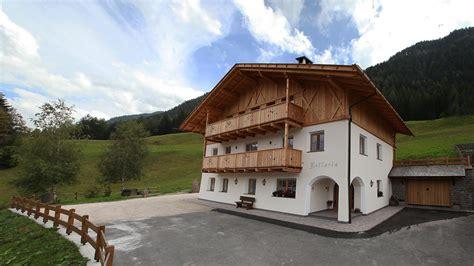 appartamenti in val gardena benvenuti apartments bellaria ortisei in val gardena