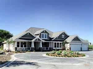 25 best ideas about rambler house on pinterest rambler rambler home models werschay homes