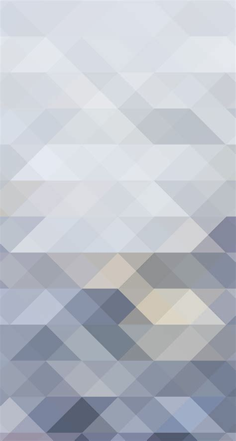 wallpaper iphone geometric geometric shapes the iphone wallpapers