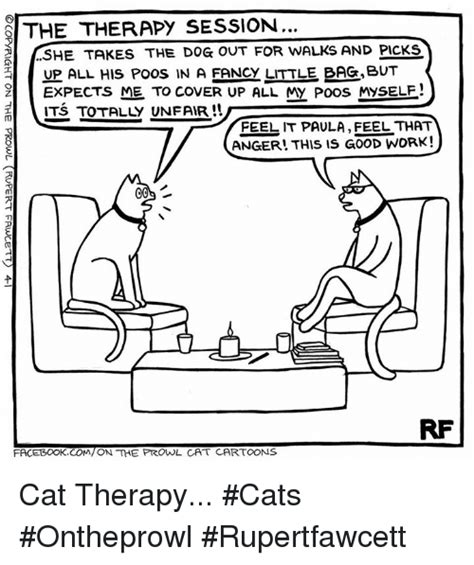 Cartoon Cat Memes - 25 best memes about cat cartoon cat cartoon memes