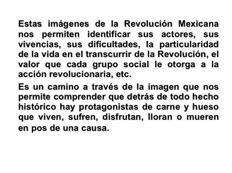 imagenes de la revolucion mexicana con informacion revolucion mexicana