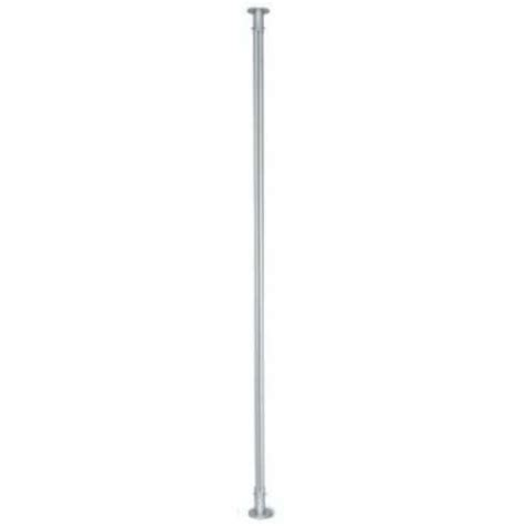 pole ls floor to ceiling floor to ceiling modular pole