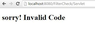 tutorial java nio2 authentication filter in java java infinite