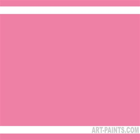 pink paint light pink graffiti spray paints aerosol decorative