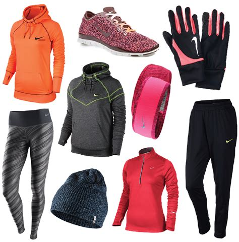 shoes and clothes for sports gear i you