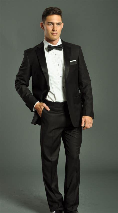 Tuxedo Black tuxedo jackets jackets
