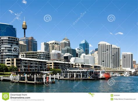 paddle boats darling harbour darling harbour sydney royalty free stock photo image