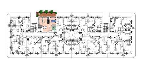 appartamenti in affitto porta di roma bilocale in affitto a porta di roma
