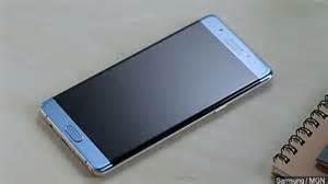 samsung recall phone recall of 1m samsung phones images