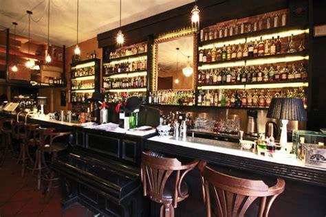 pienza la citta ideale rubrica toscana da bere viaggio tra i bar della regione