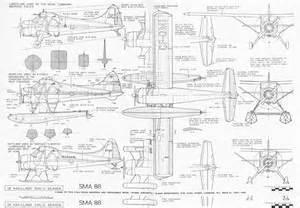 drawing plans drawings model aircraft images