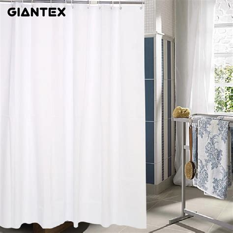 plastic hooks for curtains online buy wholesale plastic shower curtain hooks from