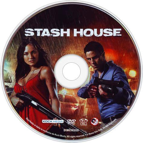 stash house movie stash house movie fanart fanart tv