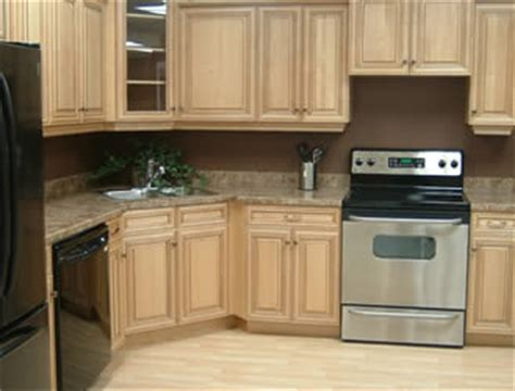 home hardware design kitchen home hardware building plans house plans home designs