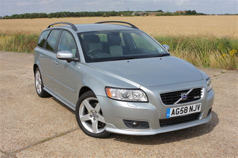 used volvo used volvo v50 for sale cargurus autos post