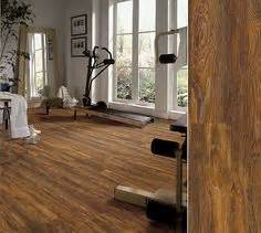 blazing skies vinyl plank shaw resilient on planks in style and flooring