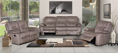 house and home couches 45degreesdesign