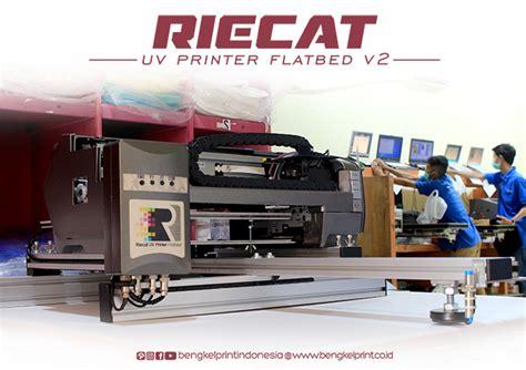 Mesin Printer Dtg Di Jakarta printer dtg jakarta jual printer mesin dtg kaos