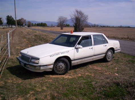 buick lesabre 1990 1990 buick lesabre other pictures cargurus