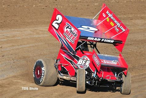 ocean sprints resume action friday  civil war  fire