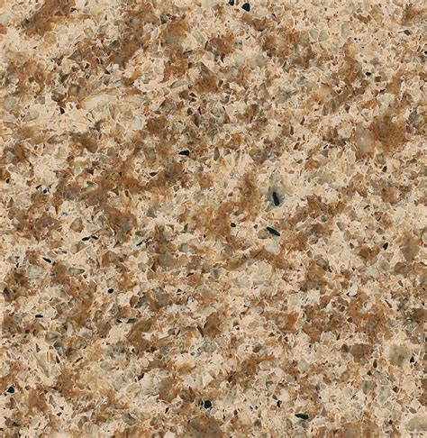 Quartz Granite Countertops by Quartz Countertops Colors Casual Cottage